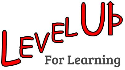 Level Up for Learning Image