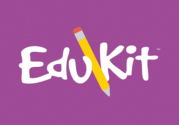 EDUKIT School Supply Kits