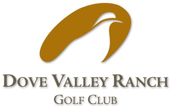 Dove Valley Ranch Golf Club Logo