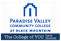 PVCC at Black Mountain Logo