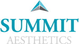 Summit Aesthetics Logo
