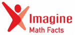 Imagine Math Facts